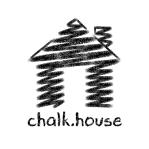 Chalk.House